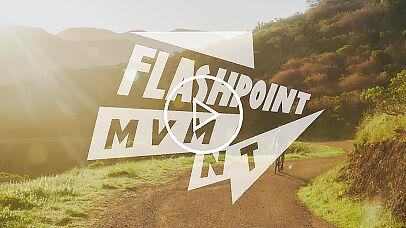 Flashpoint MVMNT