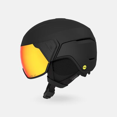 Orbit MIPS Helmet