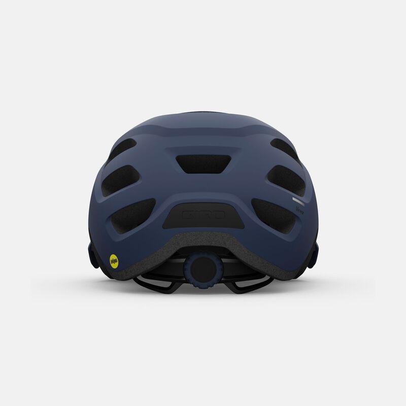Women's Verce MIPS Helmet