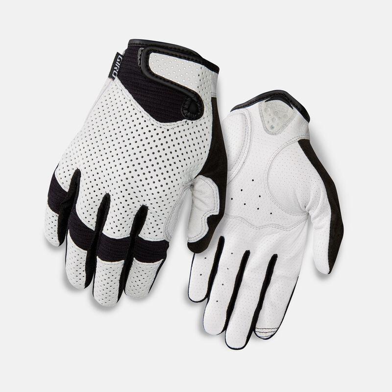 LX LF Glove