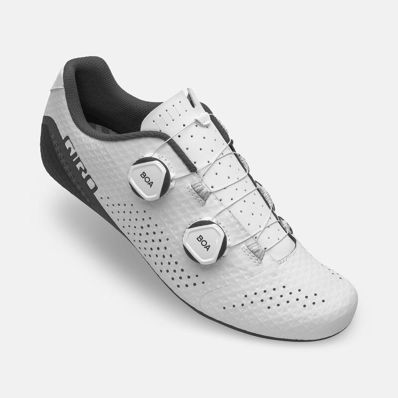 Regime W Shoe