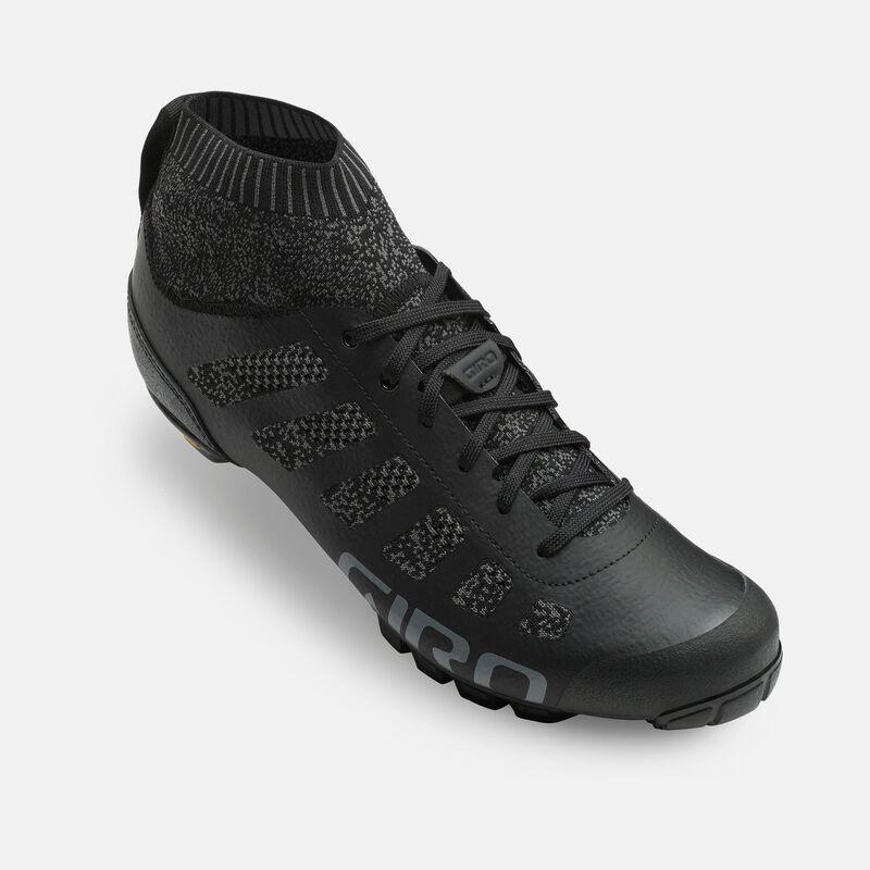 Empire VR70 Knit Shoe
