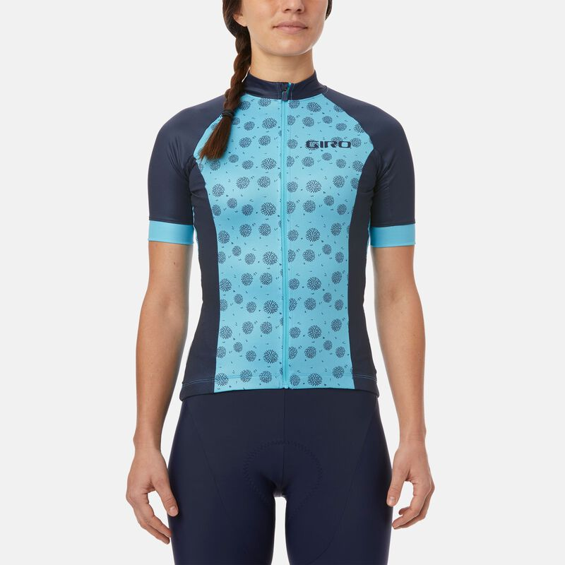 Giro Chrono Sport Men/'s Jersey Size Medium New