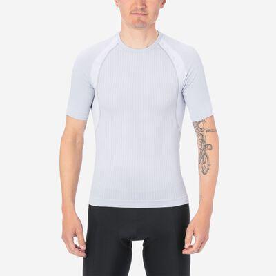 Men's Chrono Short Sleeve Base Layer