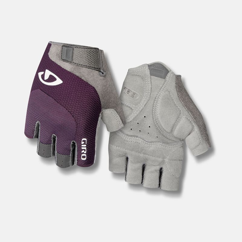 Tessa Gel Glove