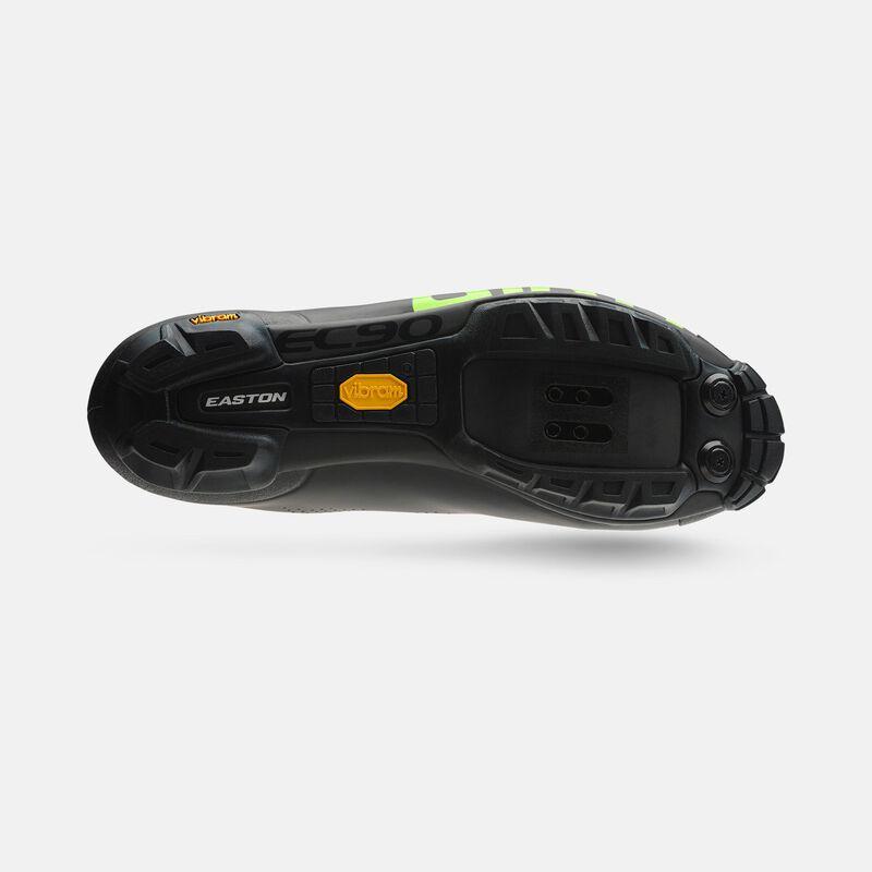 Empire VR90 HV Shoe