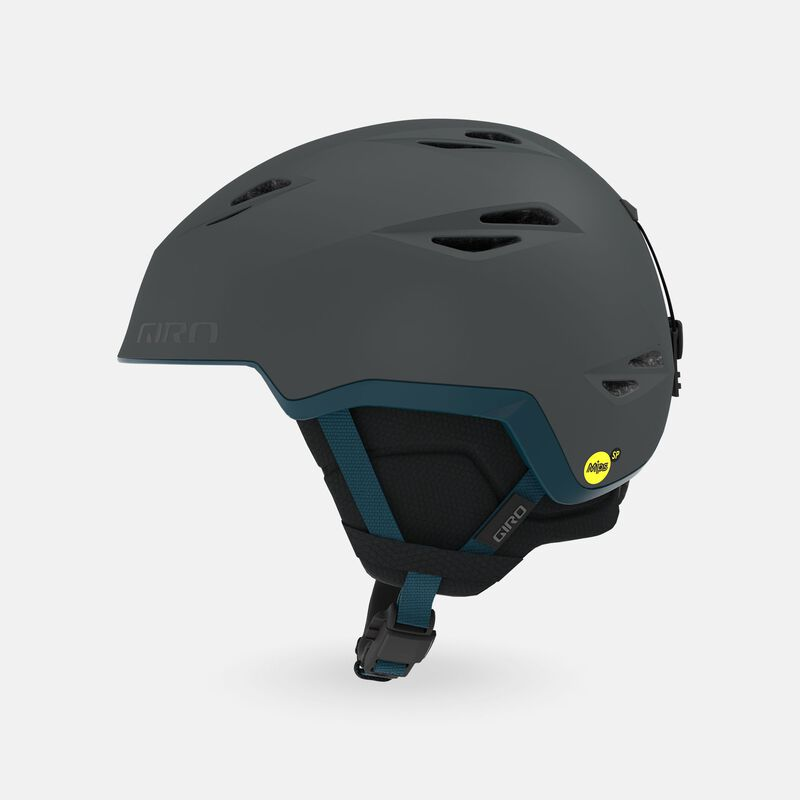 Grid MIPS Helmet