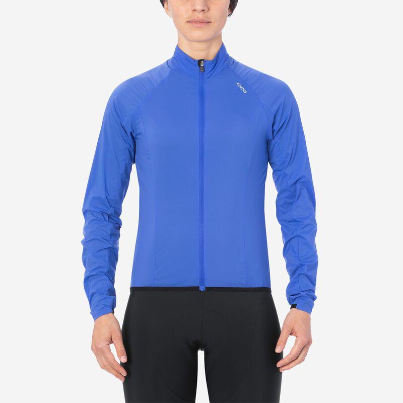 Womens Chrono Expert Wind Jacket