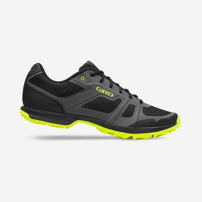 Gauge Shoe