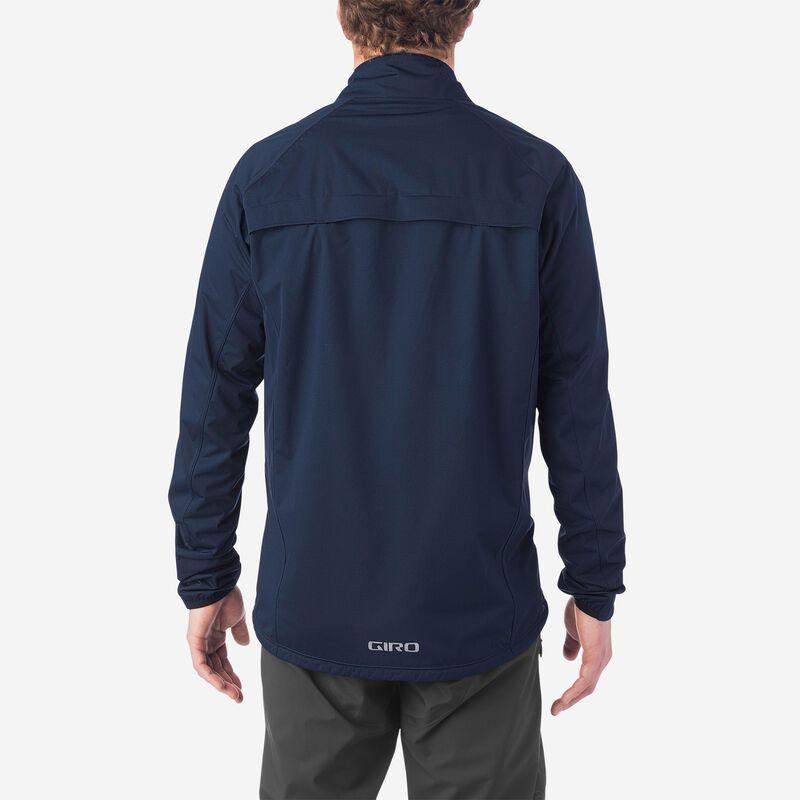 Men's Stow H2O Jacket