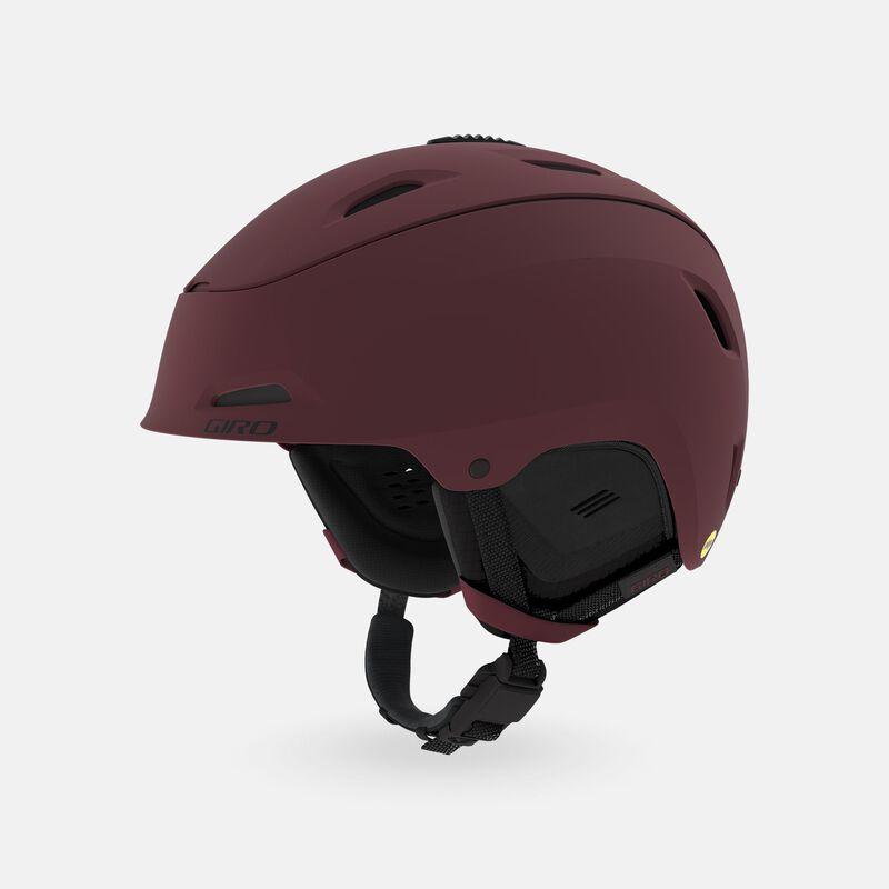 Range MIPS Helmet