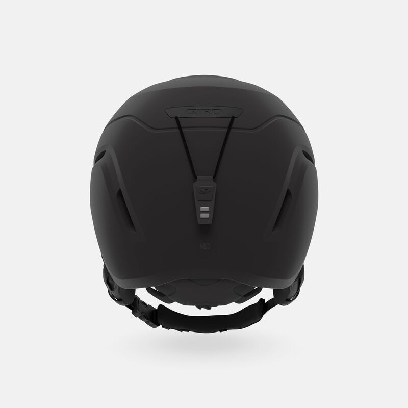Neo Asian Fit Helmet