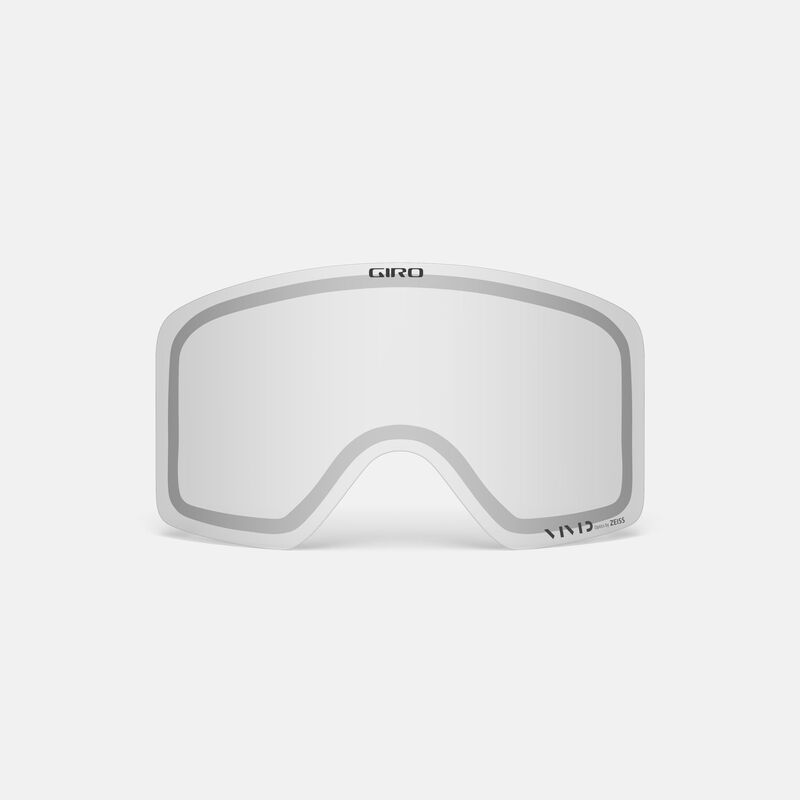 Method Goggle Replacement Lens