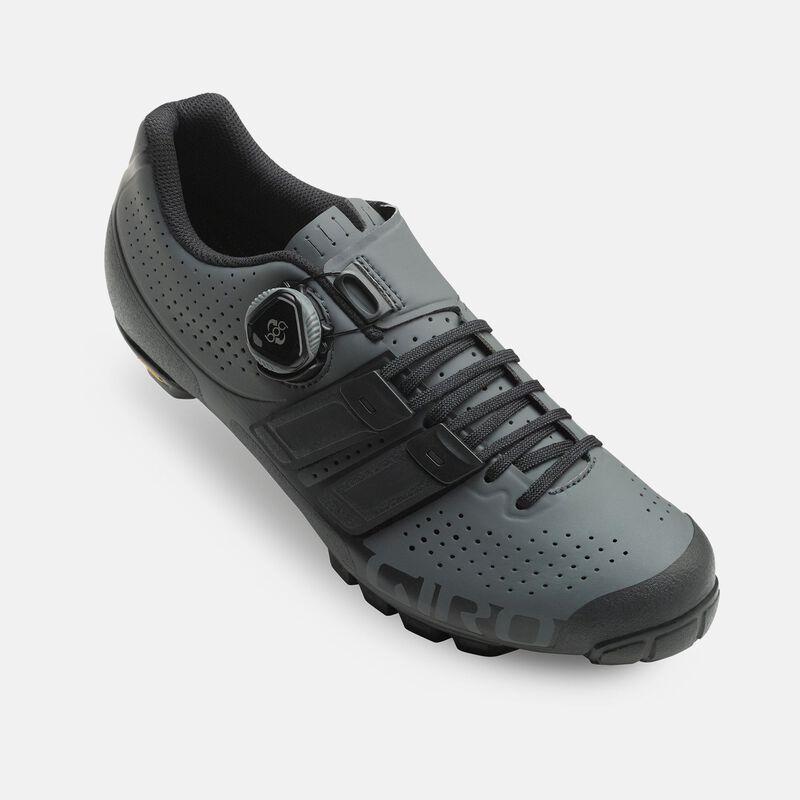 Code Techlace Shoe