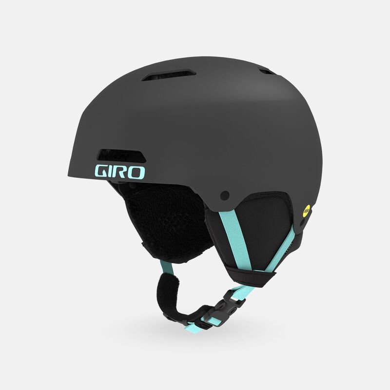 Ledge MIPS Helmet