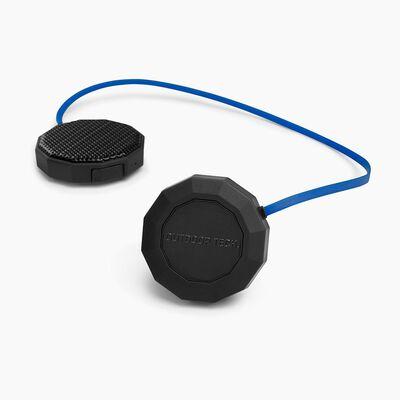 Outdoor Tech X Giro - Wireless Chips 2.0