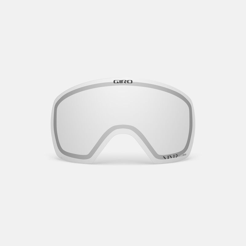 Contact Goggle Replacement Lens