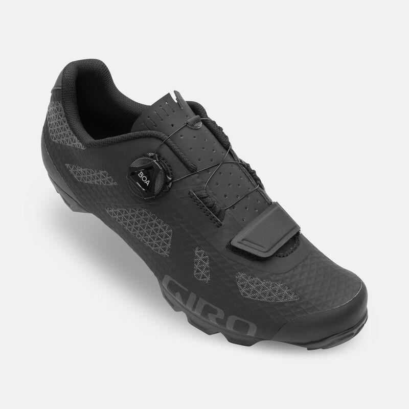 Rincon Shoe