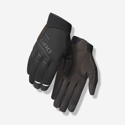Cascade Glove