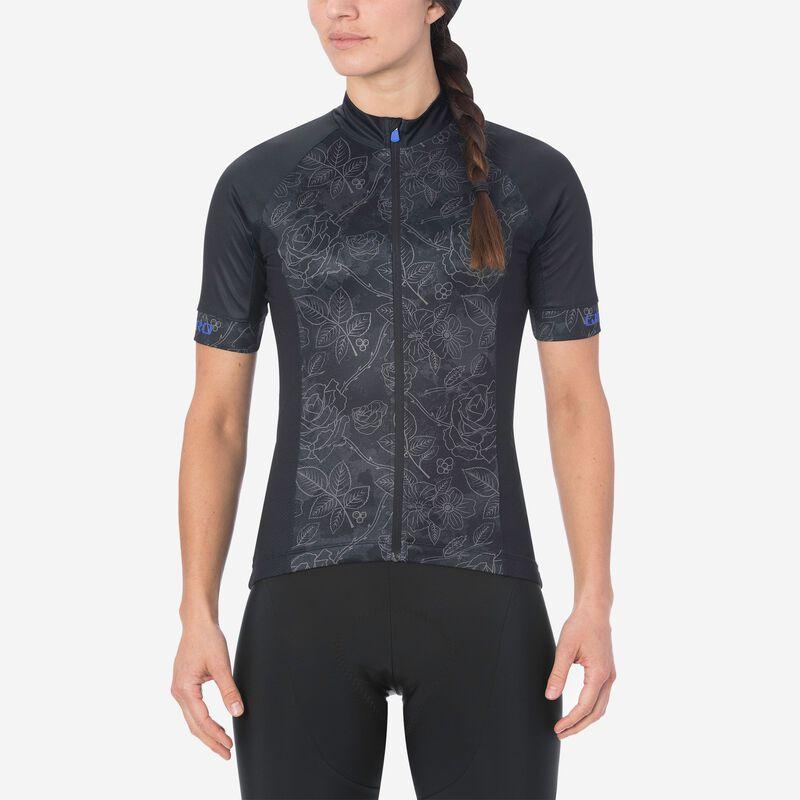 Womens Chrono Sport Jersey