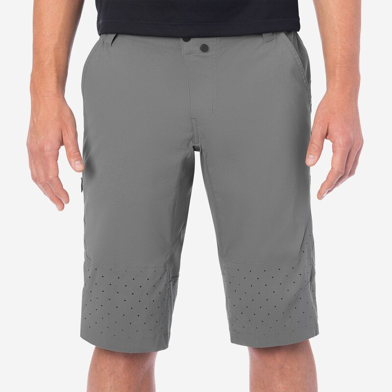 Mens Havoc Short