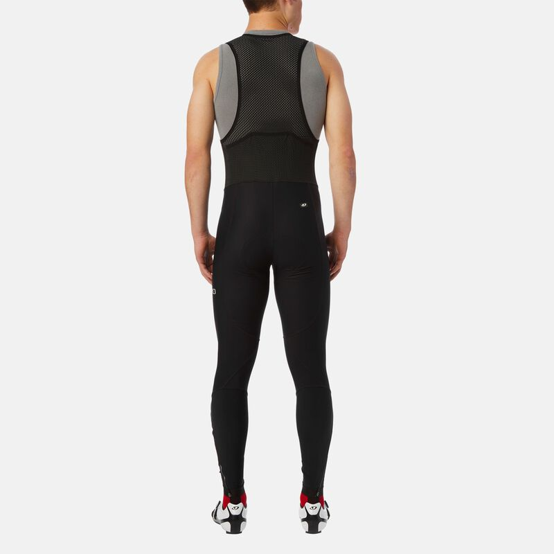 Mens Chrono Expert Thermal Bib Tight