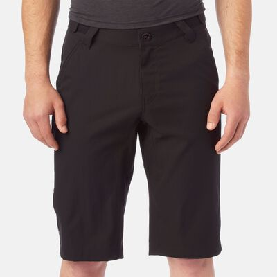Mens Arc Short with Liner