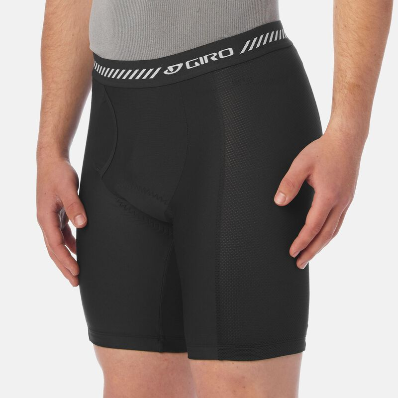 Men's Arc Short with Liner