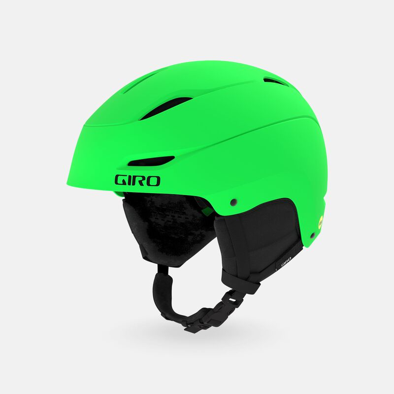 Ratio MIPS Helmet