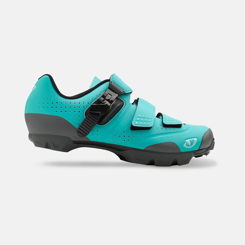 Manta R Shoe