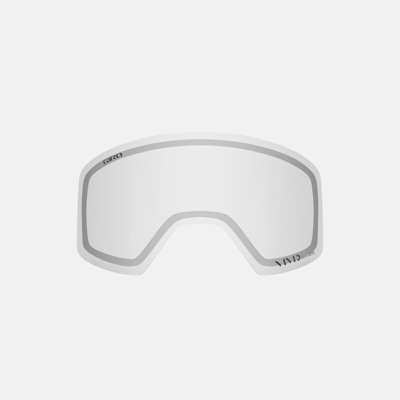 Blok Goggle Replacement Lens