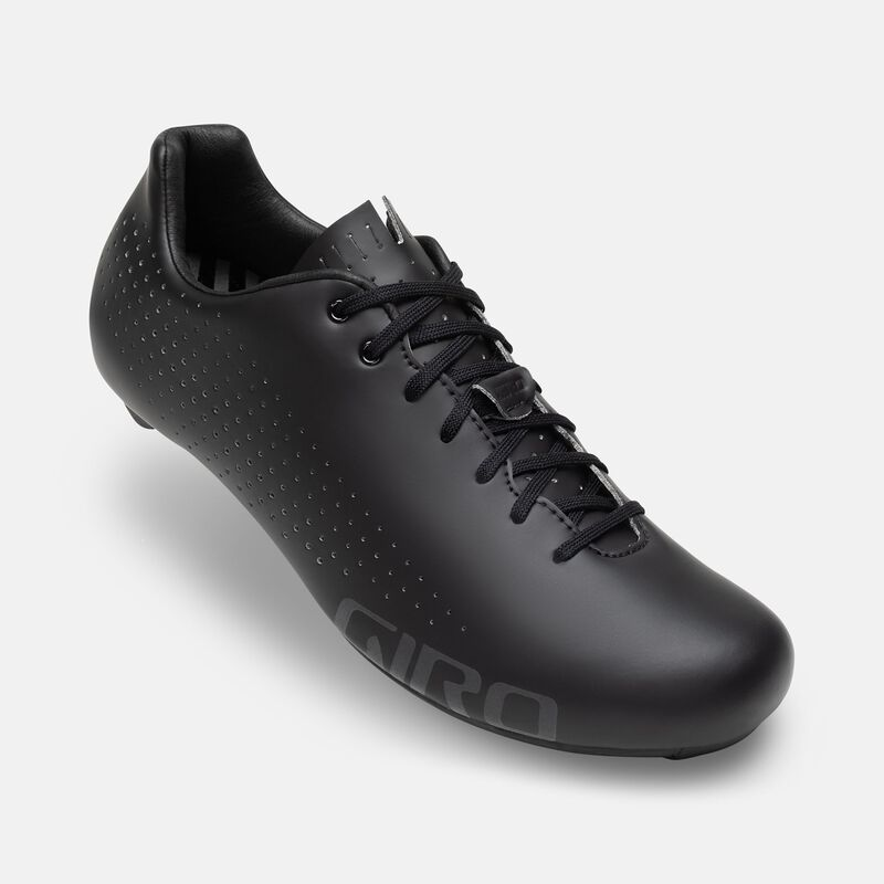 Empire HV Shoe