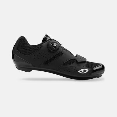 Women's Savix Shoe