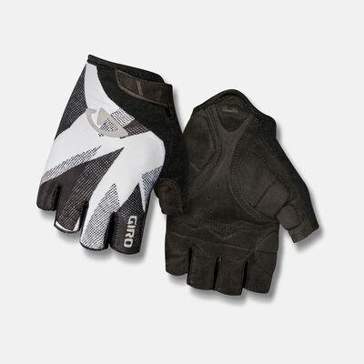 Jag Glove