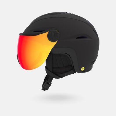 Vue MIPS VIVID Helmet