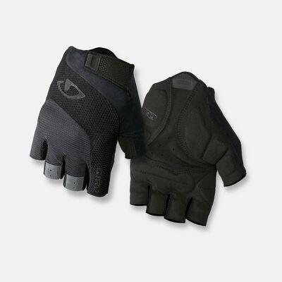 Bravo Gel Glove