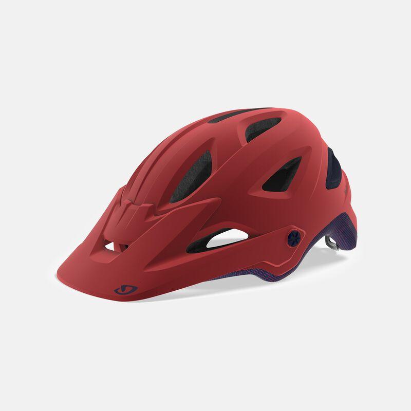 Women's Montara MIPS Helmet