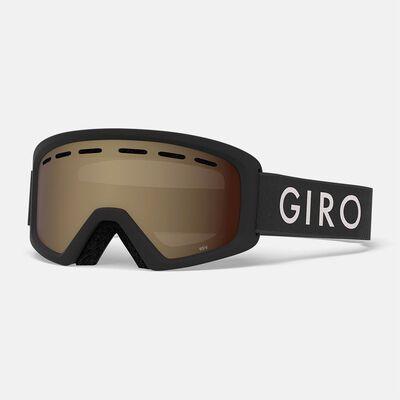 Rev Goggle
