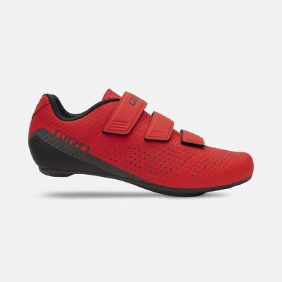 Stylus Shoe