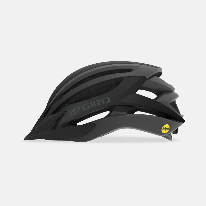 Artex MIPS Helmet