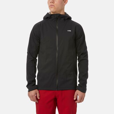 Mens Havoc H2O Jacket