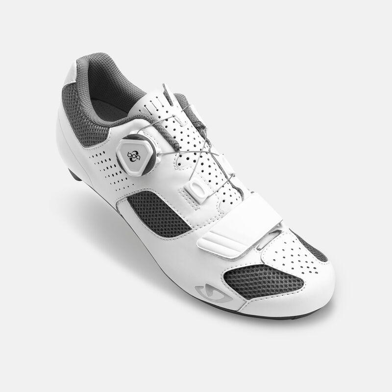 Espada Boa Shoe