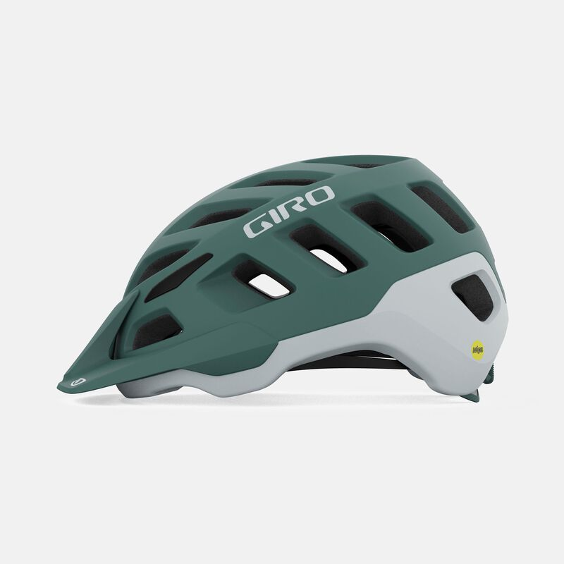 Radix MIPS W Helmet