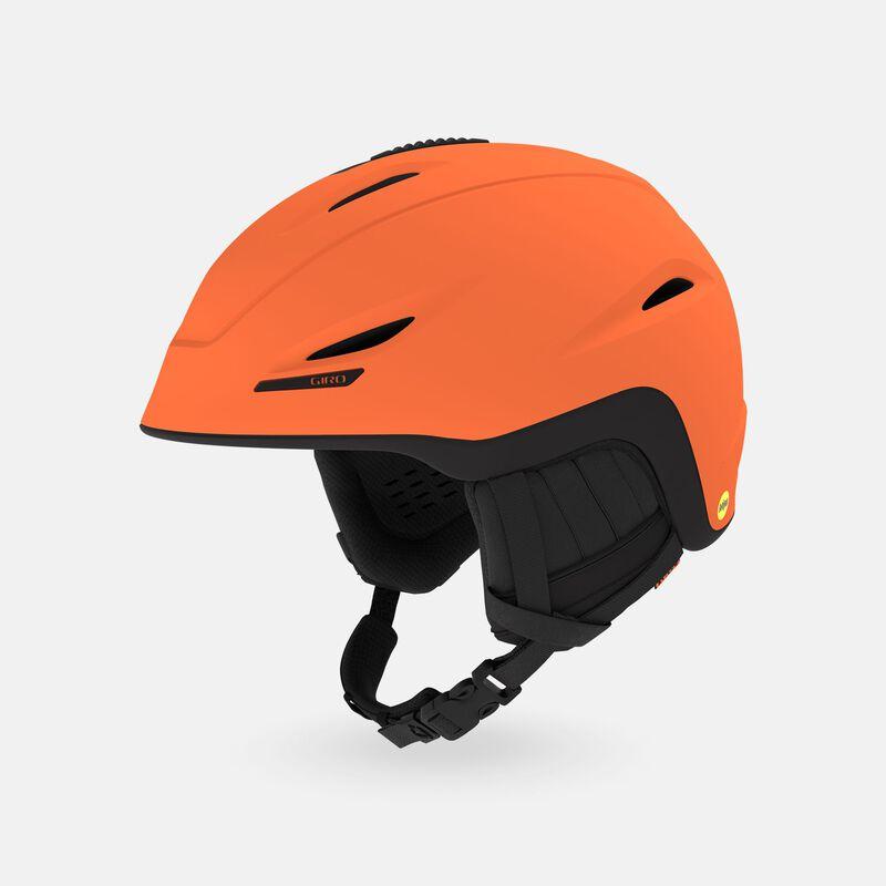Union MIPS Helmet