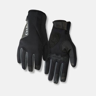 Ambient 2.0 Glove