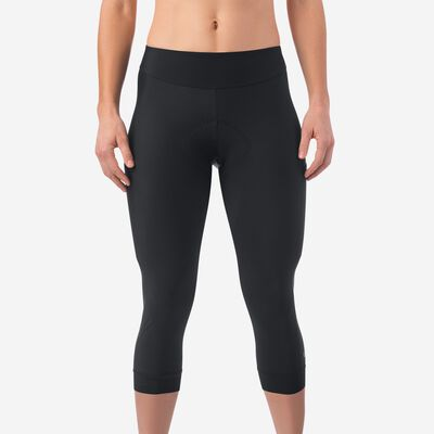 Womens Chrono Sport Knicker