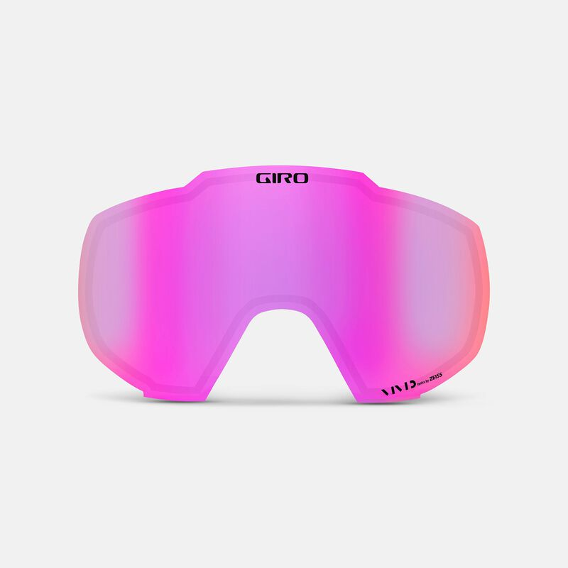 Onset Goggle Replacement Lens