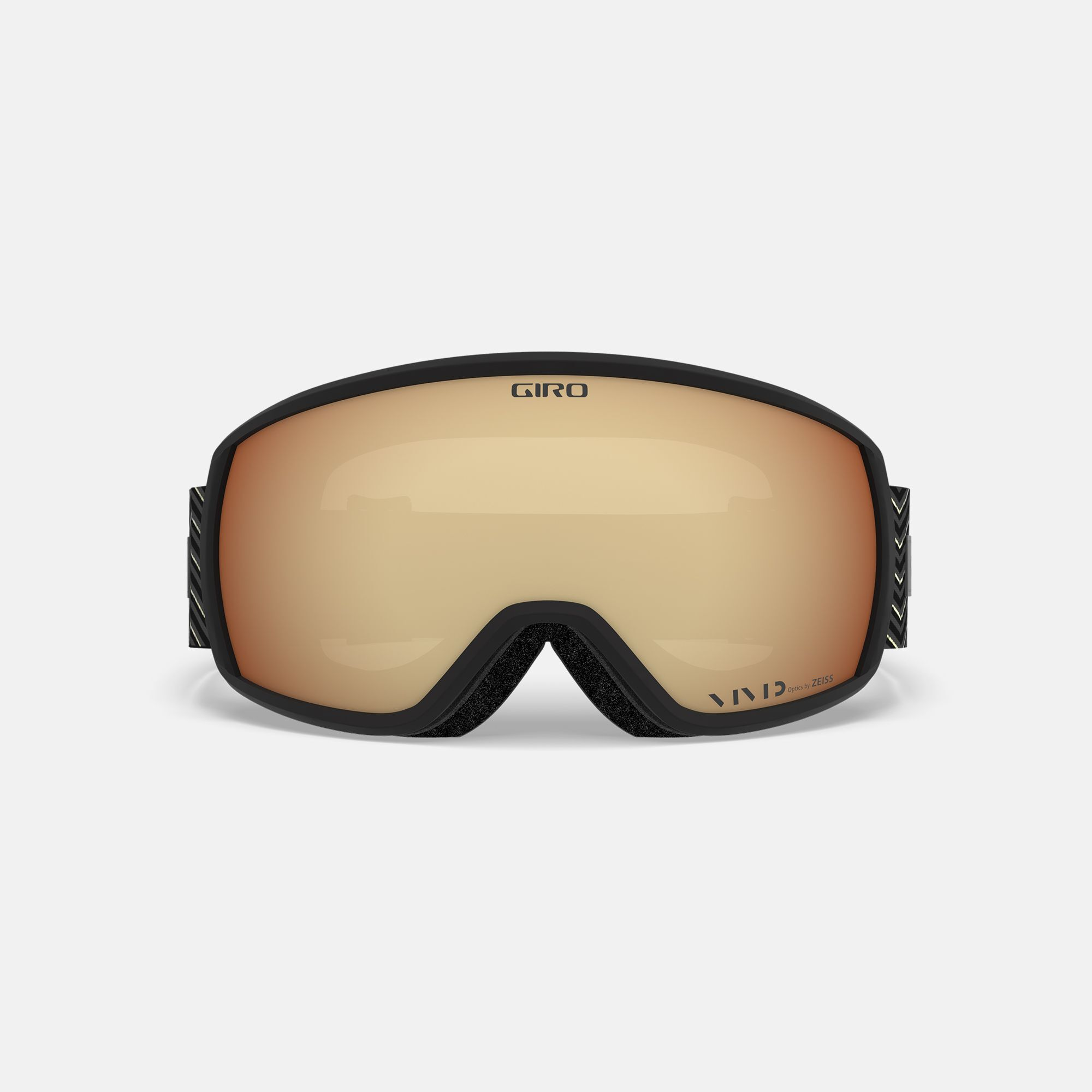 Giro Balance//Facet Snow Goggle Replacement Lens