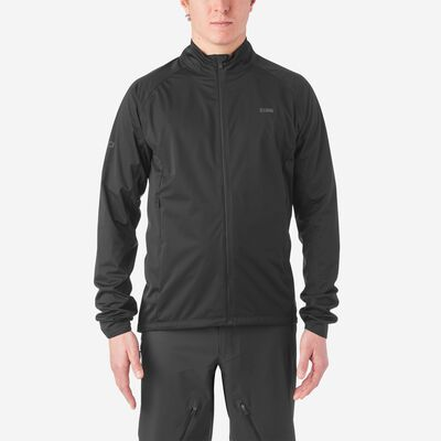 Mens Stow H2O Jacket