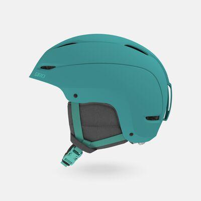 Ceva Helmet